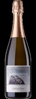 Köstlichalkoholisches - Schwedhelm Pinot Sekt Brut Pfalz bA - Onlineshop Ludwig von Kapff