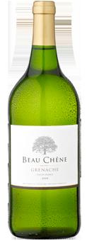 Beau Chêne Grenache Blanc Vin de France 2017