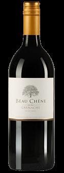 Köstlichalkoholisches - 2019 Beau Chêne Grenache Rouge 1 L Vin de France - Onlineshop Ludwig von Kapff