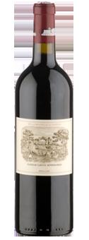 Köstlichalkoholisches - 2010 Château Lafite Rothschild 1er Grand Cru Classé Pauillac A.C. - Onlineshop Ludwig von Kapff
