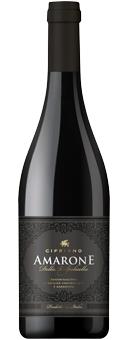 Köstlichalkoholisches - 2015 Cipriano Amarone della Valpolicella DOCG - Onlineshop Ludwig von Kapff