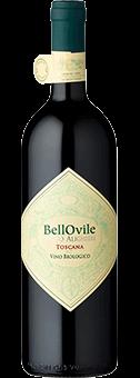 Köstlichalkoholisches - 2017 Serego Alighieri Poderi Bellovile Toscana Toscana IGT - Onlineshop Ludwig von Kapff