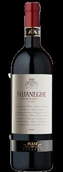 Köstlichalkoholisches - 2013 Masi Fojaneghe Vigneti delle Dolomiti IGT Rosso - Onlineshop Ludwig von Kapff