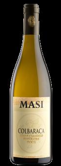 Köstlichalkoholisches - 2018 Masi Colbaraca Soave Classico Superiore DOCG - Onlineshop Ludwig von Kapff