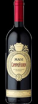 Köstlichalkoholisches - 2016 Masi Campofiorin Rosso del Veronese IGT - Onlineshop Ludwig von Kapff