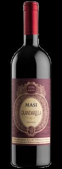 Köstlichalkoholisches - 2014 Masi Grandarella Refosco delle Venezie IGT - Onlineshop Ludwig von Kapff