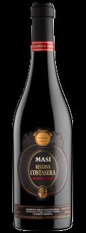 Köstlichalkoholisches - 2013 Masi Riserva Costasera Amarone della Valpolicella Classico DOCG - Onlineshop Ludwig von Kapff