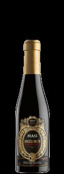 Köstlichalkoholisches - 2016 Masi Angelorum Recioto della Valpolicella DOCG 0,375 Literflasche - Onlineshop Ludwig von Kapff