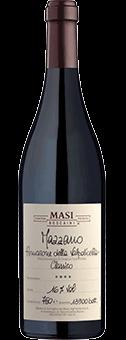 Köstlichalkoholisches - 2011 Masi Mazzano Amarone della Valpolicella DOCG - Onlineshop Ludwig von Kapff