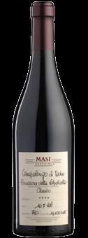 Köstlichalkoholisches - 2011 Masi Campolongo di Torbe Amarone della Valpolicella DOCG - Onlineshop Ludwig von Kapff