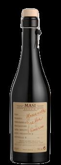 Köstlichalkoholisches - Masi Grappa di Recioto Mezzanella Distillato di Vinaccia - Onlineshop Ludwig von Kapff