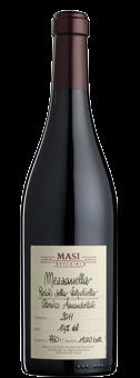 Köstlichalkoholisches - 2015 Masi Mezzanella Amandoriato Recioto della Valpolicella Classico DOCG - Onlineshop Ludwig von Kapff