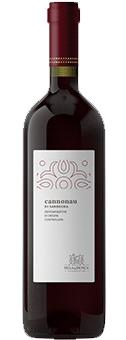 Sella & Mosca Cannonau di Sardegna DOC 2016
