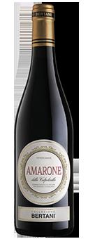 Köstlichalkoholisches - 2016 Bertani Amarone della Valpolicella DOC - Onlineshop Ludwig von Kapff