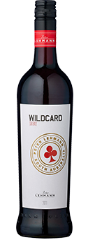 Peter Lehmann Wildcard Shiraz South Australia 2013