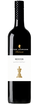 Peter Lehmann Mentor Barossa Valley 2013