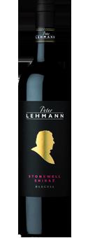 Köstlichalkoholisches - 2013 Peter Lehmann Stonewell Shiraz Barossa Valley - Onlineshop Ludwig von Kapff