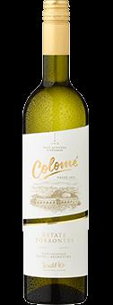 Köstlichalkoholisches - 2020 Colomé Torrontés Valle Calchaquí, Salta - Onlineshop Ludwig von Kapff