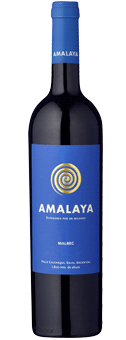 Köstlichalkoholisches - 2019 Amalaya Valle Calchaquí, Salta - Onlineshop Ludwig von Kapff