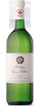 Mailberger Grüner Veltliner 1 l Qualitätswein t...