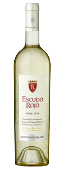 Köstlichalkoholisches - Rothschild Escudo Rojo Sauvignon Blanc Valle de Casablanca Baron Philippe de Rothschild 2019 - Onlineshop Ludwig von Kapff