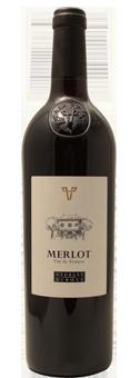 Georges Duboeuf Merlot I.G.P. Pays d'Oc 2014