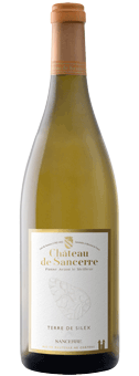 Köstlichalkoholisches - 2017 Château de Sancerre Terre de Silex Sancerre AOC - Onlineshop Ludwig von Kapff
