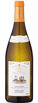 Köstlichalkoholisches - 2018 Château de Sancerre Sancerre A.C. - Onlineshop Ludwig von Kapff