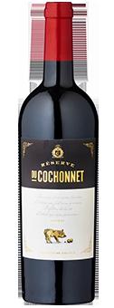 Köstlichalkoholisches - 2019 Réserve du Cochonnet Pays d'Oc IGP - Onlineshop Ludwig von Kapff