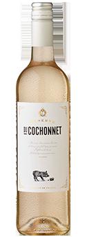 Köstlichalkoholisches - 2019 Réserve du Cochonnet Blanc Pays d'Oc IGP - Onlineshop Ludwig von Kapff