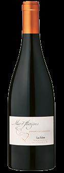 Köstlichalkoholisches - 2016 Mas d'Auzières Les Éclats Coteaux du Languedoc AOC - Onlineshop Ludwig von Kapff