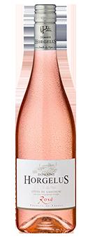 2019 Horgelus Rosé Côtes de Gascogne IGP