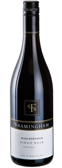 Framingham Pinot Noir Marlborough 2014