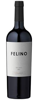 Viña Cobos »Felino« Malbec Mendoza 2018