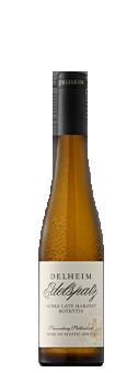 Köstlichalkoholisches - 2018 Delheim Edelspatz Late Harvest 0,375l Flasche, Simonsberg Stellenbosch - Onlineshop Ludwig von Kapff