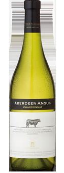Aberdeen Angus Chardonnay Mendoza 2014