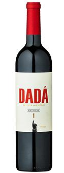 Köstlichalkoholisches - 2020 Finca Las Moras DADÁ No.1 San Juan - Onlineshop Ludwig von Kapff