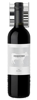 Hereford Malbec Mendoza 2016