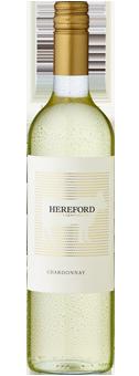 Hereford Chardonnay Mendoza 2016
