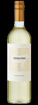 Köstlichalkoholisches - 2019 Hereford Chardonnay Mendoza - Onlineshop Ludwig von Kapff