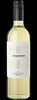 Köstlichalkoholisches - 2019 Hereford Sauvignon Blanc Torrontés trocken, Mendoza - Onlineshop Ludwig von Kapff