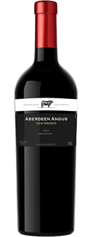 Finca Flichman Aberdeen Angus Centenario Mendoz...