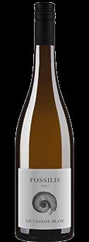 Köstlichalkoholisches - 2019 Ökonomierat Janson Fossilis Sauvignon Blanc Biowein trocken, Pfalz - Onlineshop Ludwig von Kapff