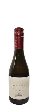 Köstlichalkoholisches - 2015 Weingut Zehnthof Luckert Silvaner Sonnenberg Bio Biowein Beerenauslese süß 0,375 l, Franken - Onlineshop Ludwig von Kapff