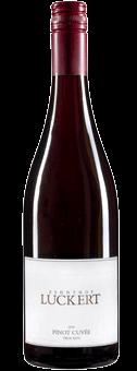 Köstlichalkoholisches - 2018 Zehnthof Luckert Pinot Cuvée trocken, Franken - Onlineshop Ludwig von Kapff