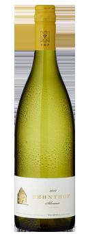 Köstlichalkoholisches - 2019 Weingut Zehnthof Luckert Silvaner Biowein trocken, Franken - Onlineshop Ludwig von Kapff