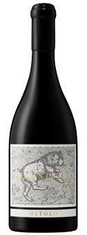 Köstlichalkoholisches - 2014 Mitolo Marsican Shiraz McLaren Vale LIMITIERT - Onlineshop Ludwig von Kapff