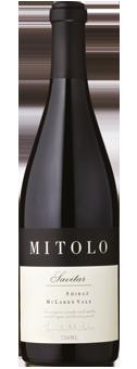 Köstlichalkoholisches - 2015 Mitolo Savitar Shiraz McLaren Vale - Onlineshop Ludwig von Kapff