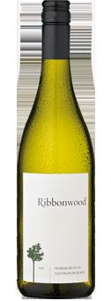 Ribbonwood Sauvignon Blanc Marlborough 2015