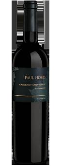 Köstlichalkoholisches - 2014 Paul Hobbs Cabernet Sauvignon Napa Valley - Onlineshop Ludwig von Kapff